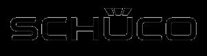 schuco-logo-1